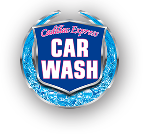 Cadillac Express Car Wash