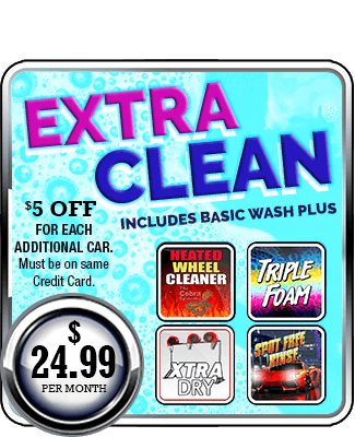 monthly-prices-extra-clean